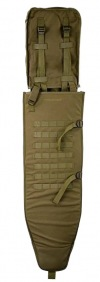 Eberlestock A4SS Tactical Weapon Carrier Bild 2
