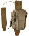 Eberlestock A4SS Tactical Weapon Carrier Bild 3