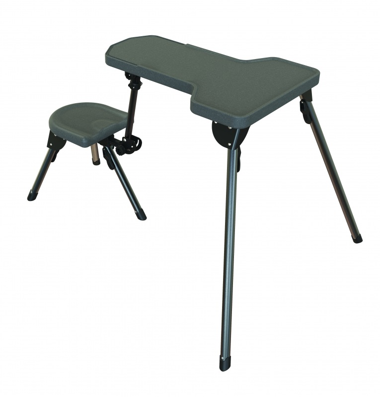 Caldwell® Stable Table®