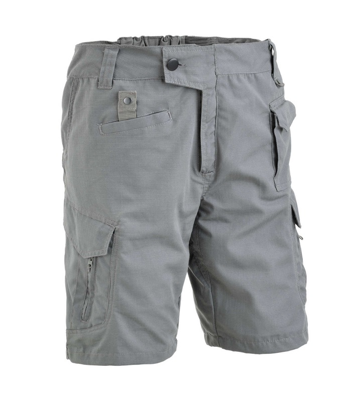 Defcon 5 Advanced Tactical Short