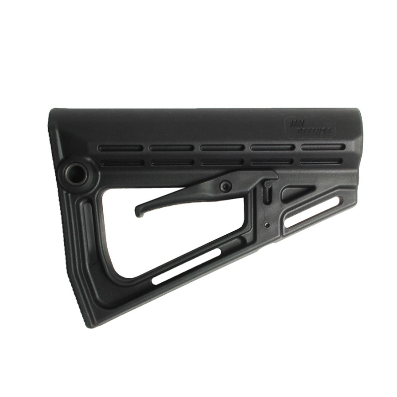 "IMI ""TS1 Tactical Stock"""