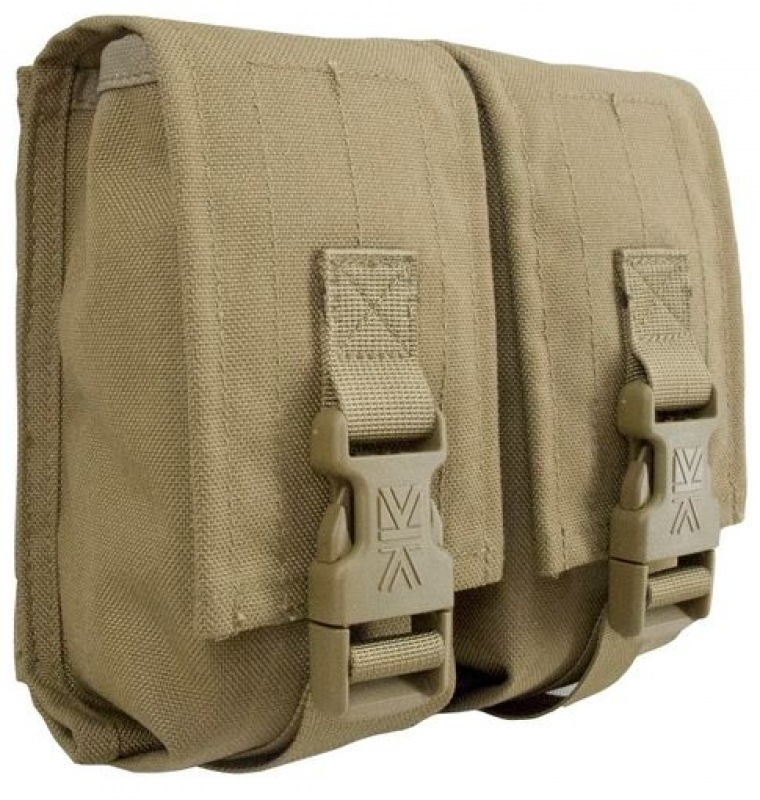 Karrimor® SF™ Predator Double Ammo Pouch